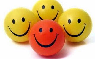 Счастливые люди живут дольше?