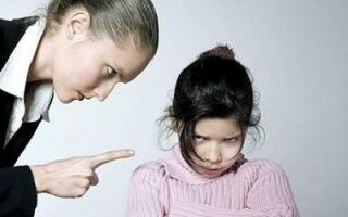 Чтобы неумение выразить свои чувства не стало проблемой