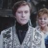 70 лет Андрею Миронову: премия памяти Фигаро