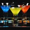 Что заставляет людей пить?
