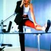 Сидячий образ жизни – букет проблем со здоровьем