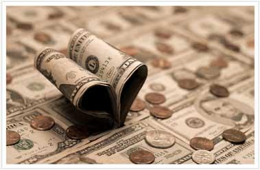 Деньги против счастья