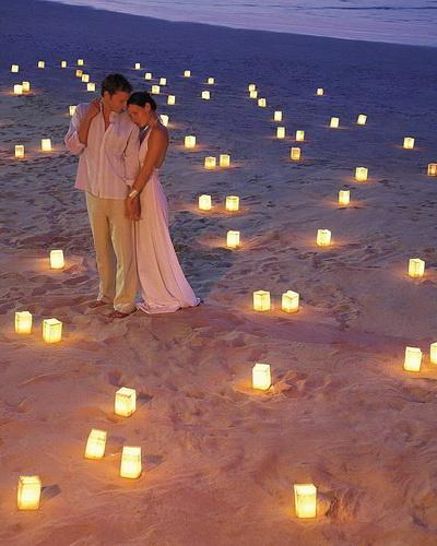 Романтика вредна для реальной жизни?!