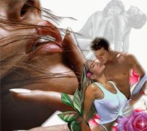 Как трудно признаться в любви