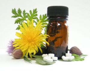 Как избавиться от раздражительности и помочь себе - Медикаментозное лечение