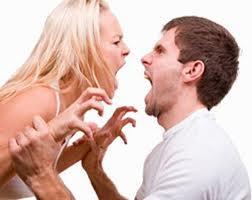 Как справиться с гневом, когда тебя провоцируют