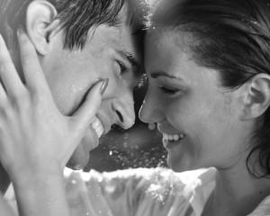 Любовь и страсть – сладкие чувства