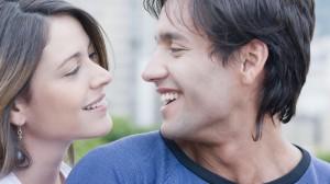 Потенциальный партнер должен быть парой, а значит – быть похожим в своих вкусах, в мировоззрении.