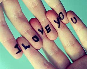 Что делать, если есть сомнения: признаваться в любви или нет?