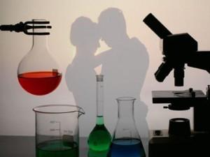 Что такое любовь с научной точки зрения