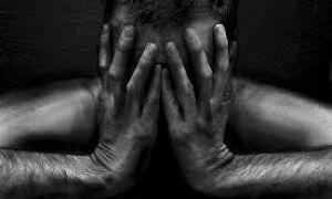 Чувство стыда делает человека человеком