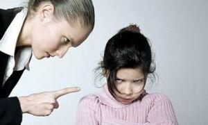 Ребенку важно понимать свои эмоции