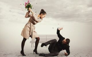 Нездоровые отношения – 7 признаков и 7 причин