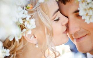 Любовь – высокое чувство или осознанное поведение?
