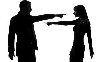 Реакция на критику: наши эмоции зависят от формы критики