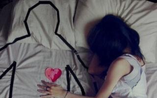 Любовная зависимость: признаки, причины, этапы