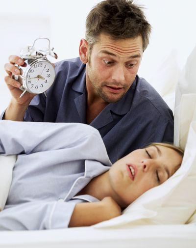 Вредные привычки, которые нас ослабляют