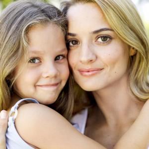 Что такое любовь словами детей
