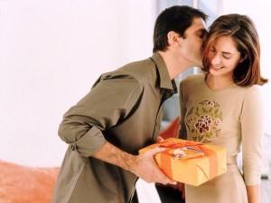Как доказать свою любовь девушке