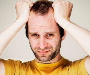 Как избавиться от раздражительности и помочь себе - Нервозность