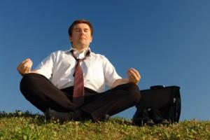 Как избавиться от раздражительности и помочь себе - Народная медицина