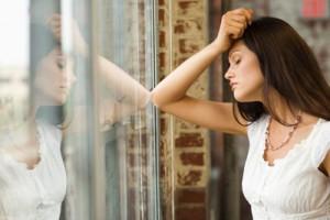 Сильная раздражительность, причины ее возникновения – восприимчивость к стрессам
