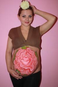 Раздражительность во время беременности и как ее избежать – арттерапия при беременности