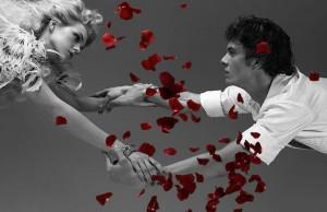 Всегда ли признание в любви вызывает положительную ответную реакцию?