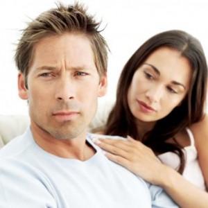 Как вернуть любовь мужа