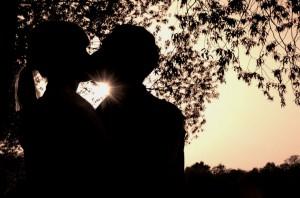 Как найти любовь поcле расставания: все получится